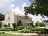 Sion Hill Plantation,Villas and Apartments